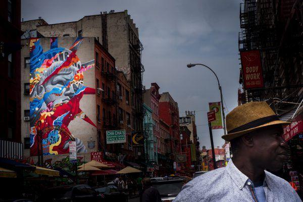 StreetPhotography_31