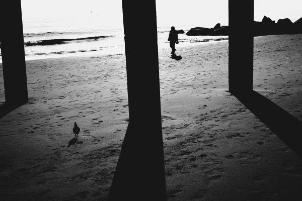 StreetPhotography_38