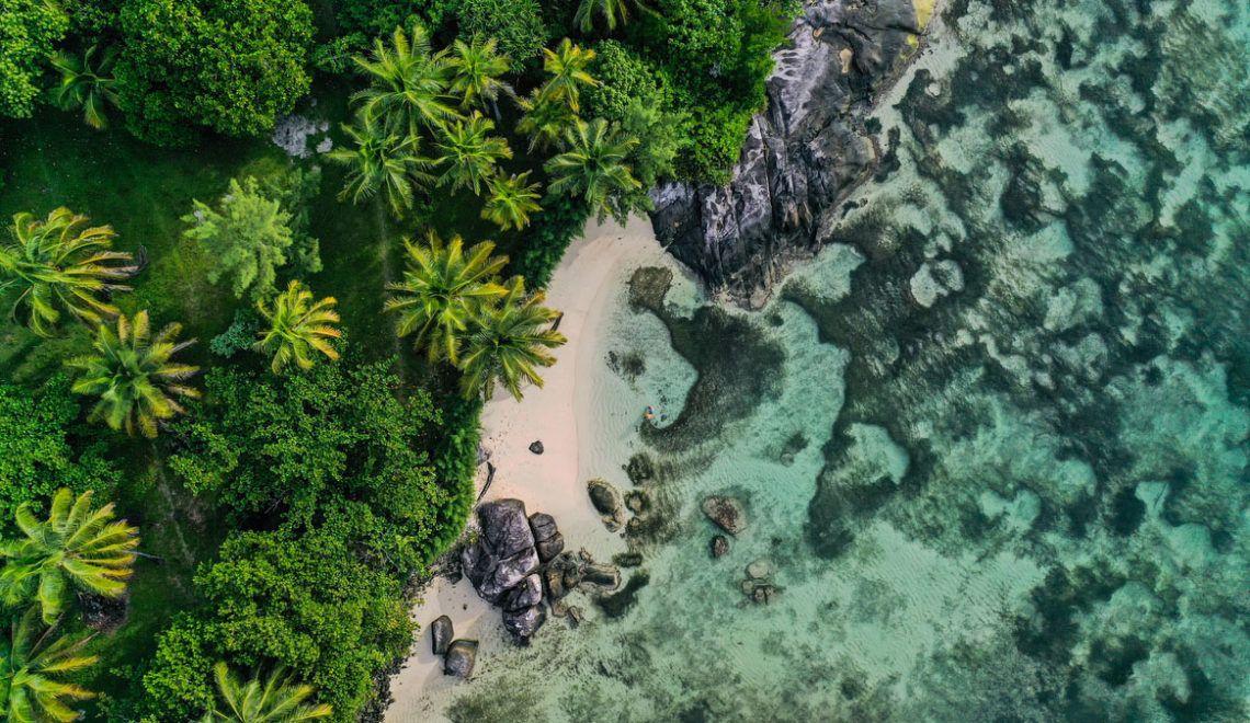 Madagascar's Nature